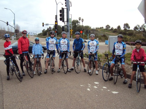 Group_start_with_rac_riders