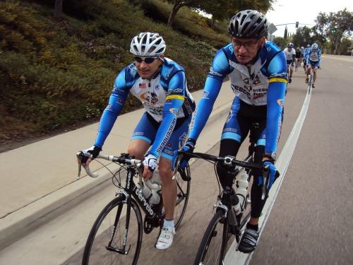 Guido_and_bob