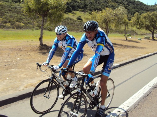 Guido_and_bob_in_fairbanks_ran