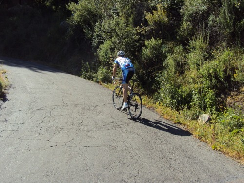 Guido_on_cda_climb