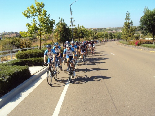 Leadout_up_camino_del_sur