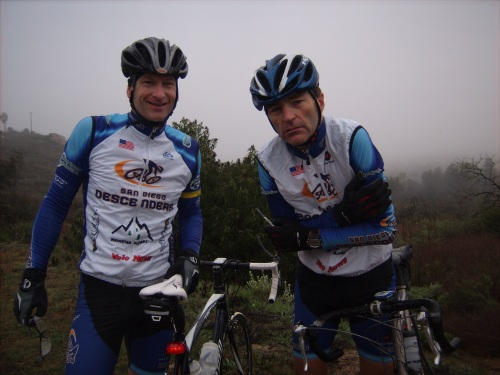 Top_of_hvr-mike_and_geoff