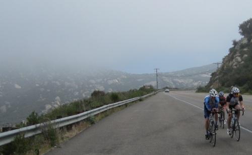 Dave_gustaf_nancy-into_the_fog