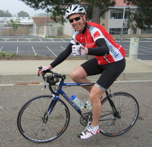 Gustaf_enjoying_ride