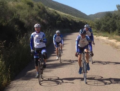 Pamo_valley_ride