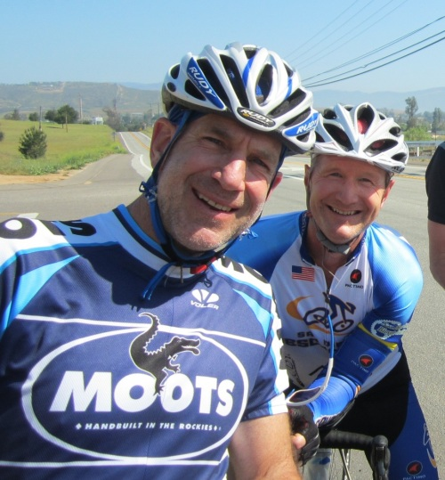 Rob_and_dave_in_ramona