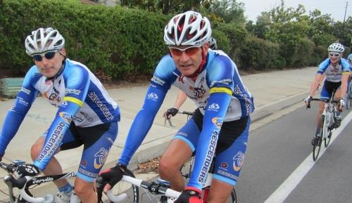 Guido_bob_and_bernie_rolling_a