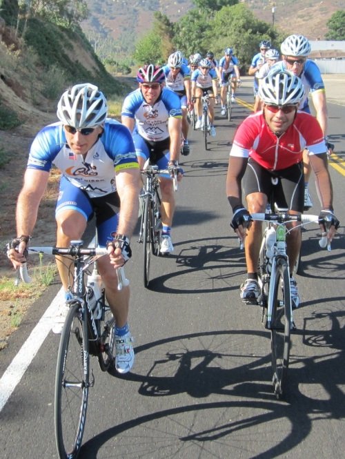 Guido_and_frankie_leading_alon