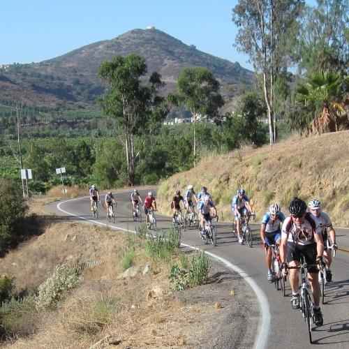 Start_of_hvr_climb