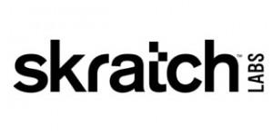 logo_skratch-300x150